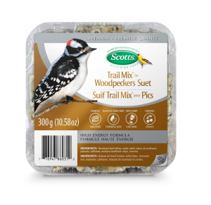 16072 - Armstrong Milling - Scotts 3D Mockups - Suet - Trail Mix - v1